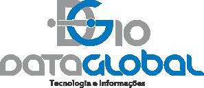 DG 10 Tecnologia da Informa��o