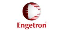 Engetron desenvolve nobreaks de alta tecnologia para o mercado corporativo.  Revenda, assitência  técnica e suporte  técnico EM BRASÍLIA  E TODO  TERRITÓRIO NACIONAL.