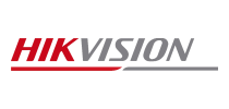 A Hikvision é ofornecedor líder mundial de produtos de vigilância por vídeo. Revenda, assistência  técnica e suporte  técnico EM BRASÍLIA  E TODO  TERRITÓRIO NACIONAL.